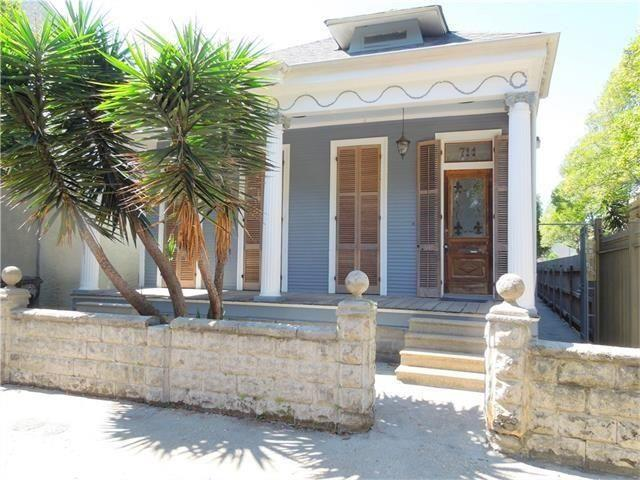 714 frenchmen st new orleans la 70116 for rent trulia 714 frenchmen st sciox Image collections