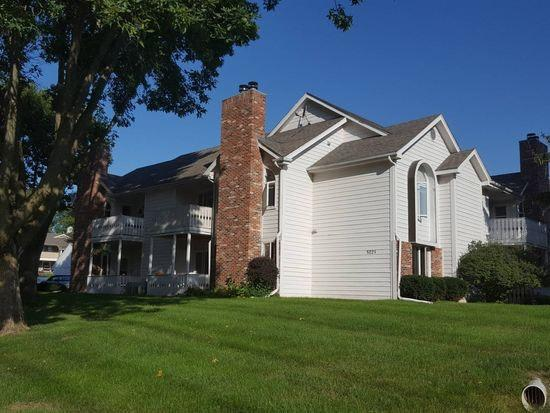 5221 boulder dr 8 west des moines ia 50265 for rent trulia