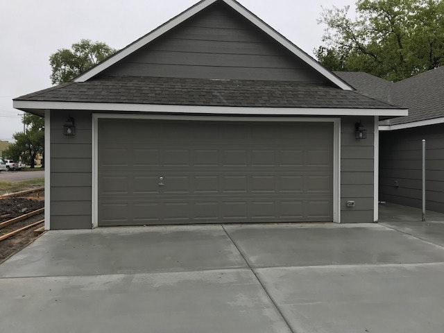802 S Topeka Ave Wichita Ks 67211 For Rent Trulia