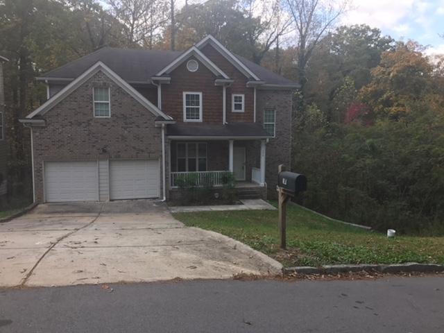 506 Waterford Rd NW For Rent - Atlanta, GA | Trulia