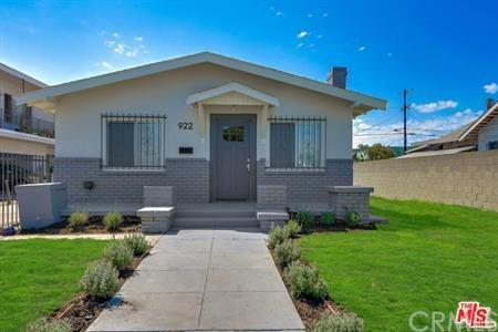 922 w 66th st los angeles ca 90044 for rent trulia