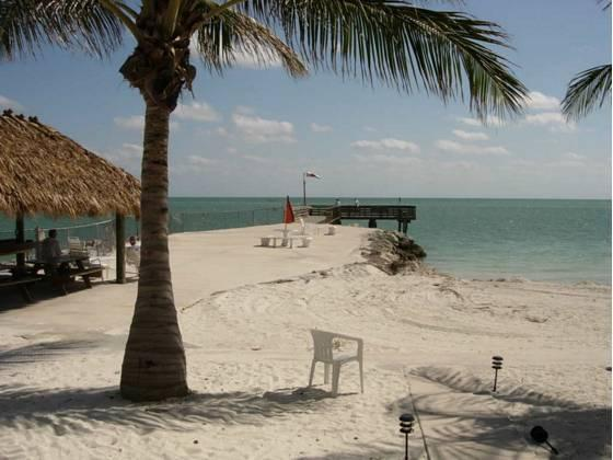 Key Colony Beach Club The Best Beaches In World