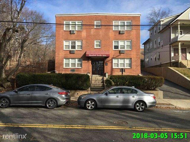 mansfield studios rentals new haven ct trulia