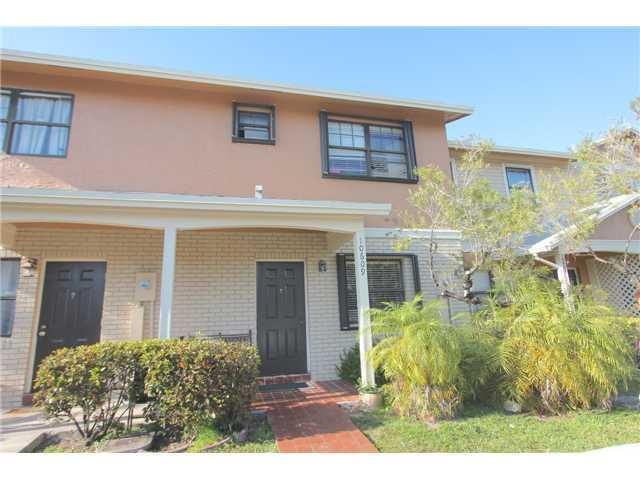 10609 nw 8th st pembroke pines fl 33026 for rent trulia
