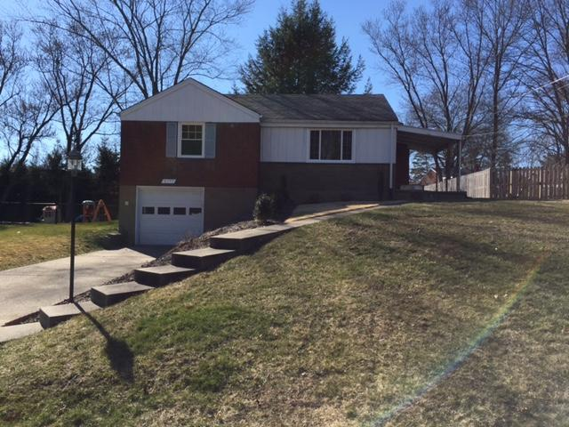 8247 vivian dr for rent pittsburgh pa trulia