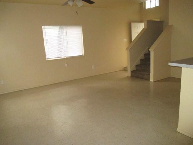 826 sagewood trl 826 for rent san marcos tx trulia