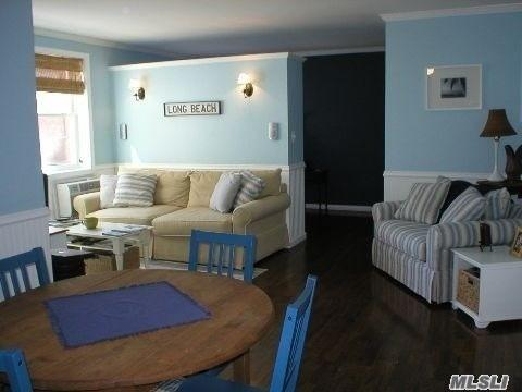 370 west broadway 4y long beach ny 11561 for rent trulia