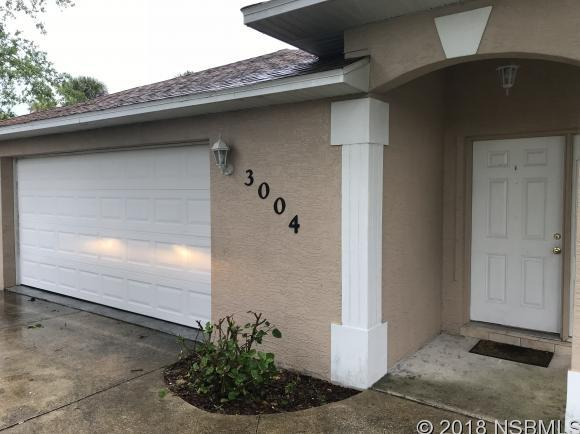 3004 Yule Tree Dr For Rent   Edgewater, FL | Trulia
