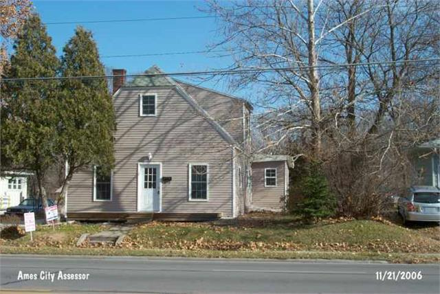 1320 grand ave for rent ames ia trulia