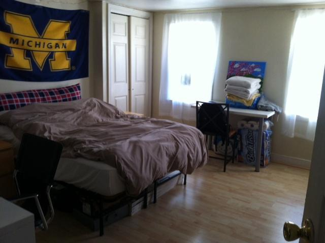 643 Melvin Dr 1 Baltimore Md 21230 For Rent Trulia