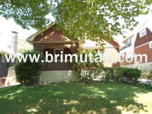 1383 E Emerson Ave, Salt Lake City, UT 84105 For Rent   Trulia