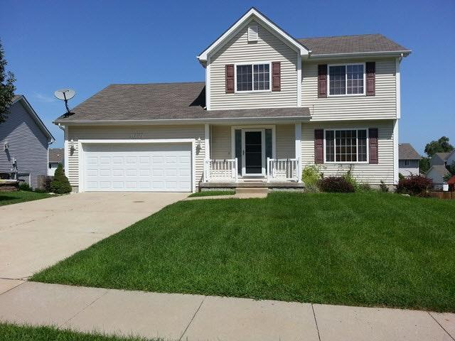 4609 coachlight dr for rent west des moines ia trulia