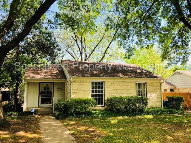 1303 engle ave dallas tx 75224 for rent trulia