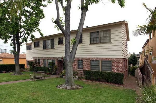 4526 56th st for rent san diego ca trulia