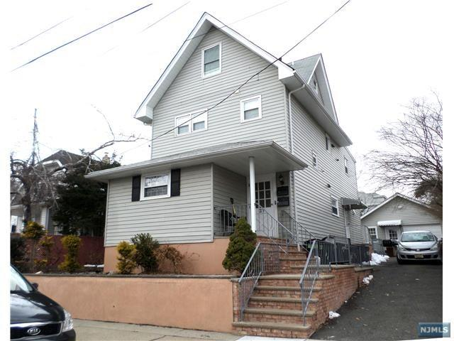 27 High St For Rent - East Rutherford, NJ | Trulia