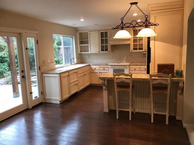 1449 Carrington Cir, San Jose, CA 95125 For Rent | Trulia