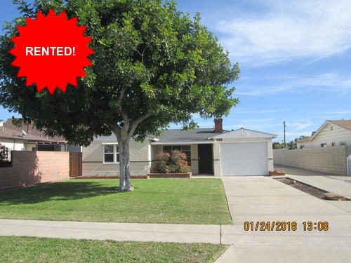12532 Josephine St For Rent - Garden Grove, CA | Trulia