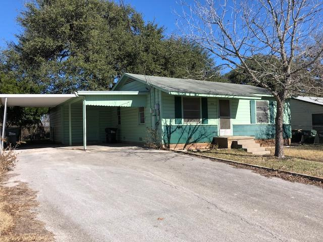 1412 owens st san marcos tx 78666 for rent trulia