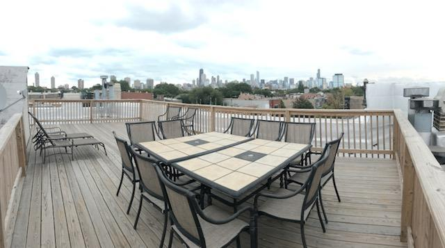 2006 n sheffield ave 3 for rent chicago il trulia