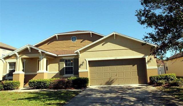 531 Setting Sun Dr For Rent - Winter Garden, FL | Trulia