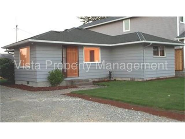 8806 3rd ave s seattle wa 98108 for rent trulia