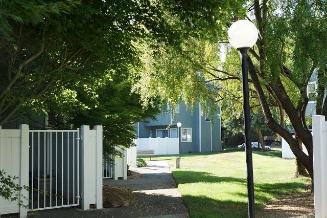 1215 Camino Corto, Rohnert Park, CA 94928 For Rent | Trulia