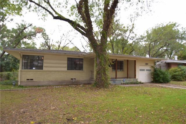 1848 naylor st dallas tx 75228 for rent trulia