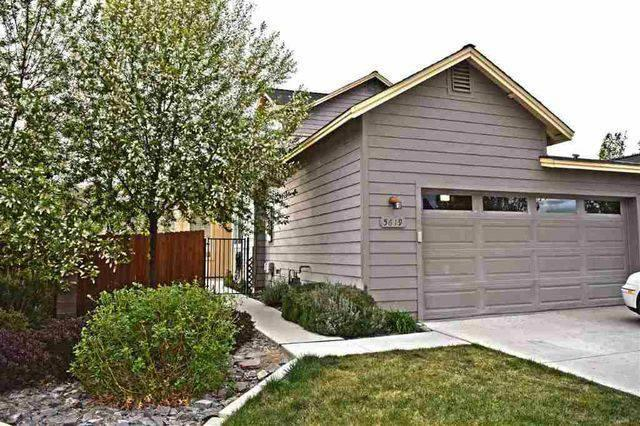 5619 Crescent Hill Way For Rent - Sparks, NV | Trulia