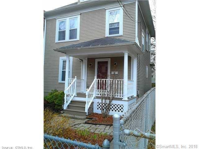 128 read st new haven ct 06511 for rent trulia