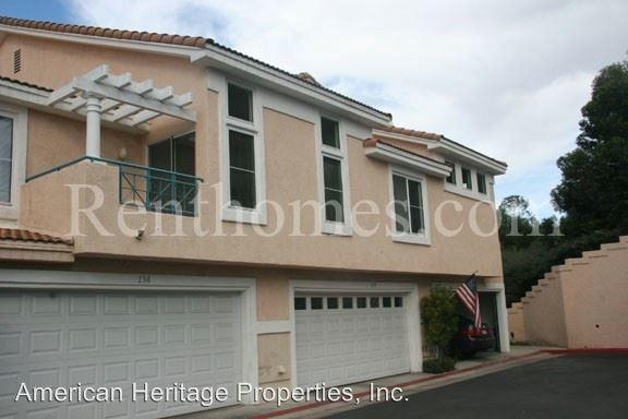 9394 babauta rd 138 for rent san diego ca trulia
