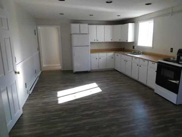 109 E Buffalo St #C For Rent - Churchville, NY | Trulia