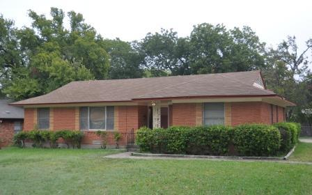 4724 moss point rd dallas tx 75232 for rent trulia