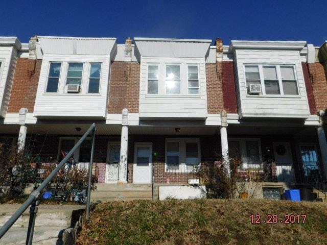 231 calvert st house for rent philadelphia pa trulia