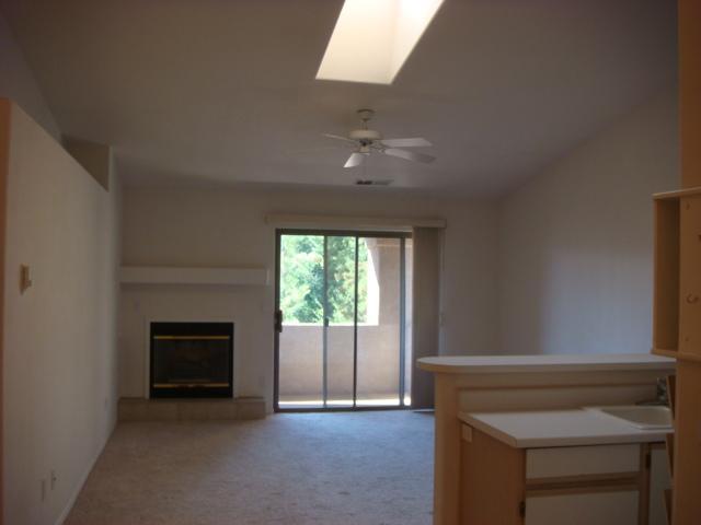 985 E Mingus Ave Cottonwood Az 86326 1 Bed 1 Bath Multi Family