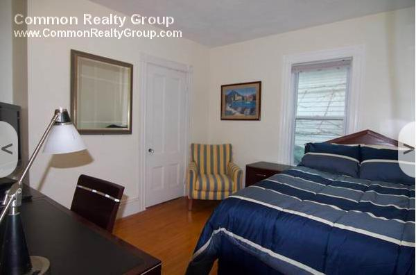 48 Jefferson St 48 For Rent Cambridge MA Trulia Inspiration 1 Bedroom Apartments In Cambridge Ma