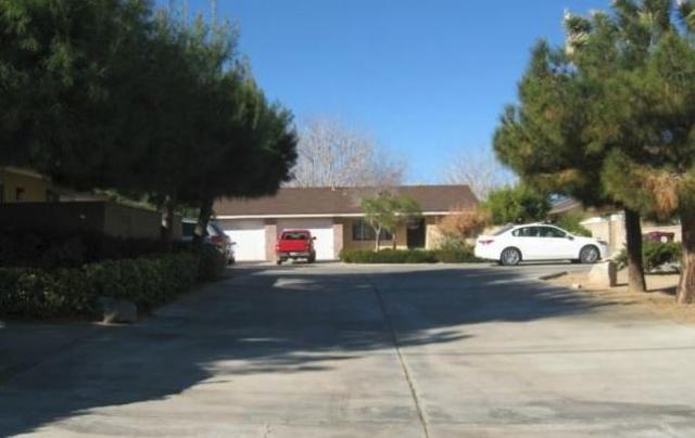 7227 Airway Ave #a, Yucca Valley, CA 92284