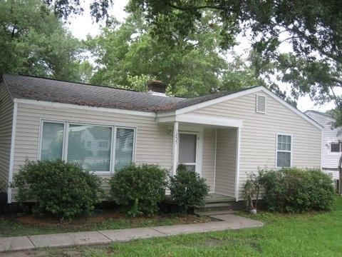 1255 Remount Rd A Charleston Sc 29406 Trulia