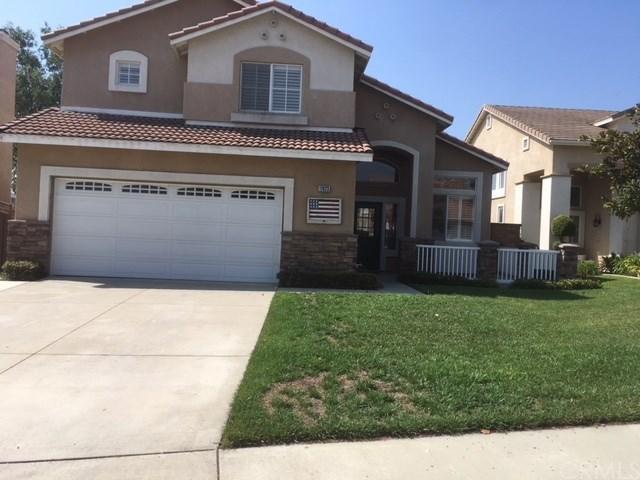 11923 Ardmoor Ct, Rancho Cucamonga, CA 91739 For Rent | Trulia