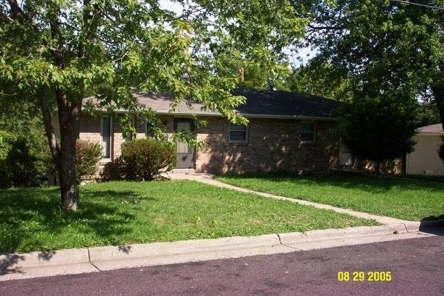 Address Not Disclosed For Rent - Columbia, MO | Trulia