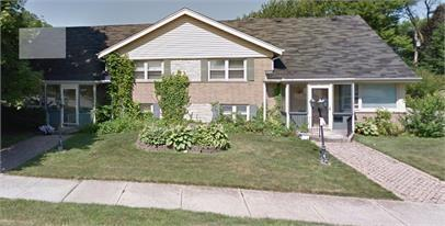 4240 Gilbert Ave #4240, Western Springs, IL 60558
