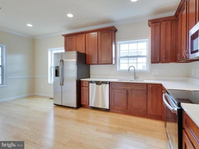 4296 S Capitol Ter Sw, Washington, DC 20032