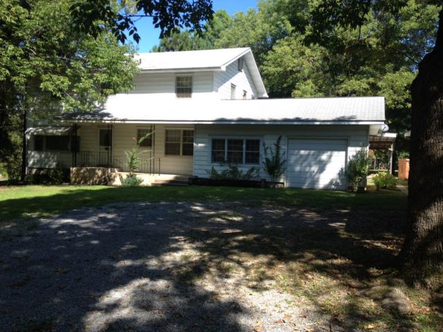 2075 Highway 5 N #18, Mountain Home, AR 72653