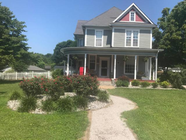 433 N Main St, Waterview, KY 42717