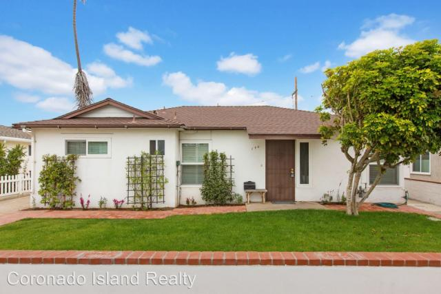 140 Citrus Ave, Imperial Beach, CA 91932