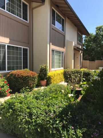 1305 W Campbell Ave, Campbell, CA 95008