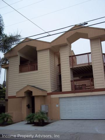 263 Dahlia Ave, Imperial Beach, CA 91932