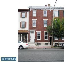 808 dekalb st norristown pa 19401 trulia
