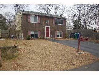 74 madison st warwick ri 02888 estimate and home details trulia 74 madison st solutioingenieria Choice Image
