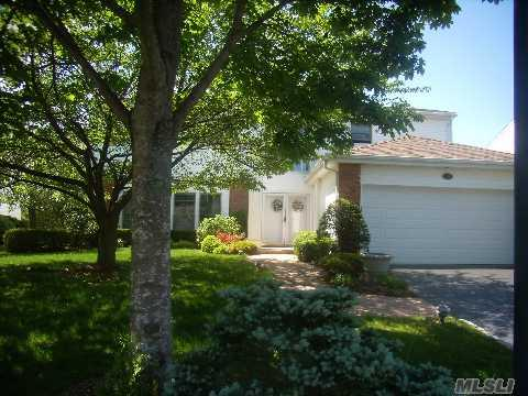 115 Fairway View Dr