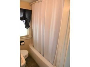 57 Veranda St Portland Me 04103 3 Bed 1 Bath Apartment 6